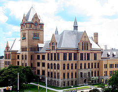 Old Main WSU - Detroit Michigan.jpg