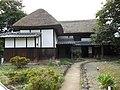Old Norita-ke House Saga Kashima.JPG