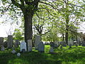 Old North Cemetery, Portsmouth NH.jpg