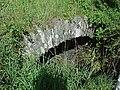 Old Pack Horse Bridge in Winster.jpg