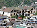 Old Palace of Chamba (6132621207).jpg
