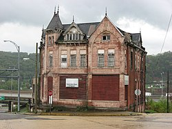 Old Potters National Bank, East Liverpool.jpg