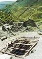 Old Shaft Swinnergill - geograph.org.uk - 348908.jpg