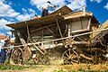 Old Style Thresher (209600639).jpeg