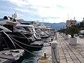 Old Town, Budva, Montenegro - panoramio (32).jpg