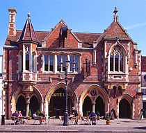 Old Town Hall Berkhamsted.jpg