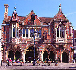 Old Town Hall Berkhamsted.jpg