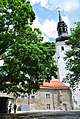 Old Town of Tallinn, Tallinn, Estonia - panoramio (50).jpg