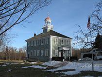 Old Westford Academy, MA.jpg