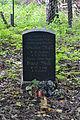 Old cemetery in Küstrin-Kietz 138.JPG