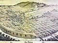 Old map-El Paso-1886.jpg