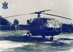 Old photo archive of Bangladesh Air Force (28).png