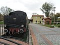 Old railway station & old steam train *©Abdullah Kiyga - panoramio.jpg