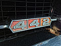 Oldsmobile 442 (009).JPG
