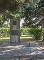 Oleśnica - Pomnik II Armii Wojska Polskiego.jpg