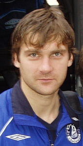 Oleg Shelayev.jpg