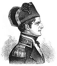 Olfert Fischer (1747 – 1829).jpg