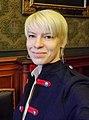 Olga Petersen AfD Selfie Rathaus.jpg