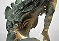 Olimpia, museo 04.jpg