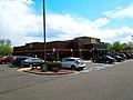 Olive Garden® East Towne - panoramio.jpg