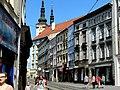 Olomouc - panoramio (85).jpg