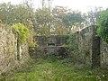 Olrig Old Kirk - geograph.org.uk - 597584.jpg