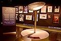 Olympic Museum ( Ank Kumar, Infosys Limited ) 19.jpg