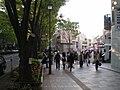 Omotesando - panoramio - kcomiida (5).jpg