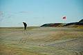 On The Golf Course - geograph.org.uk - 1068548.jpg