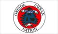 Oneida Emblem.png