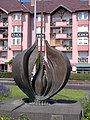 Onion statue.JPG