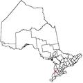 Ontario-clinton.PNG