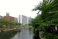 Ookagawa-yokohama-b-june14-2015.jpg