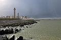 Oostende Havengeul R02.jpg