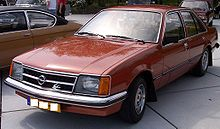 http://upload.wikimedia.org/wikipedia/commons/thumb/a/a8/Opel_Commodore_C_vl_red.jpg/220px-Opel_Commodore_C_vl_red.jpg