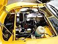 Opel GT 1900, 1970 (3).jpg
