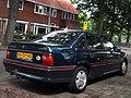 Opel Vectra 2.0 GT (9449916801).jpg