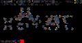 OpenSAN-logo.png