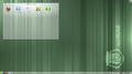 120px-OpenSUSE_11.4_KDE_Plasma_desktop.png