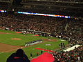 Opening of Nationals Park - 084 (2377971507).jpg