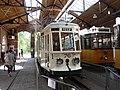 Openluchtmuseum tram Arnhem 2019 5.jpg