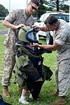 Operation Ooh-Rah Kids deploys DVIDS385004.jpg
