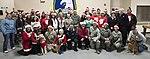 Operation Santa Claus (Togiak) 161115-Z-NW557-261 (31049711975).jpg