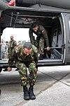 Operation Toy Drop 2015 151201-A-QI240-263.jpg