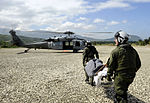 Operation Unified Response, Bataan Amphibious Relief Mission DVIDS245013.jpg