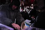 Operation Warm and Dry purchase coats, blankets 120206-F-EY492-281.jpg