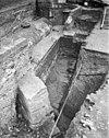 opgravingen - arnhem - 20024548 - rce