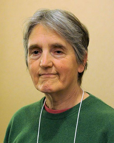 File:Ophelia Benson at CFI WIS-May 18 2012.JPG