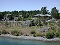 Orana Wildlife Park overview.jpg