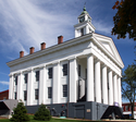 Orange County, Indiana Courthouse.png